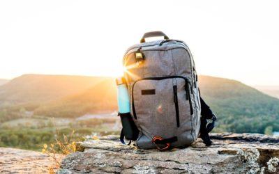 Packwürfel – Das Must Have im Backpack und Koffer