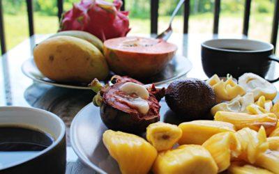 Früchte auf Bali – Dein Guide durch das exotische Paradies