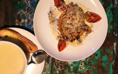 Restaurants in Ubud, Bali – Unsere kulinarischen Geheimtipps