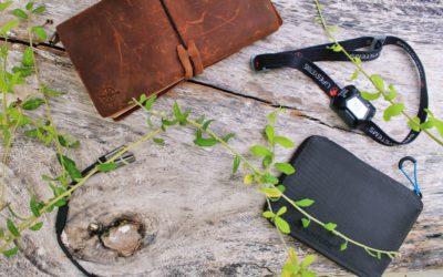 Top 15 Travel Gadgets 2019 – Für deine perfekte Reise