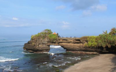 Krank auf Bali – BIMC & Siloam Krankenhaus Kuta