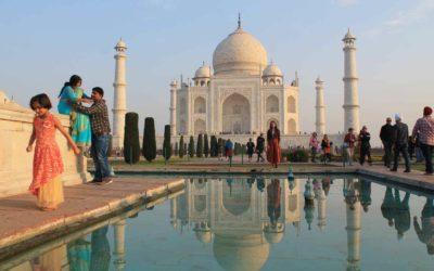Indien Reise – Was du vorher unbedingt wissen musst