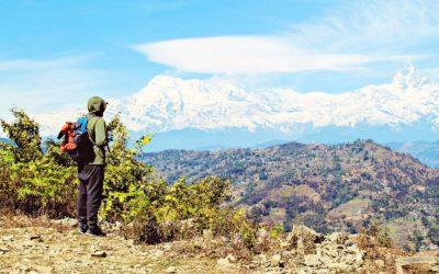 Reiseerlebnisse Nepal – Von Rakshi über Kuhmist bis Kastendenken