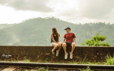 Reisekosten Asien – Kassensturz nach 8,5 Monaten Backpacking