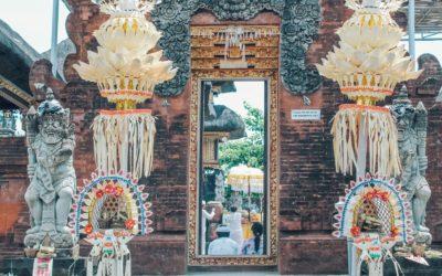 Bali Reise – Der rundum Guide für deine Reise nach Bali
