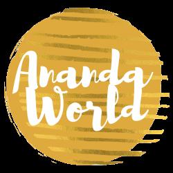Ananda World
