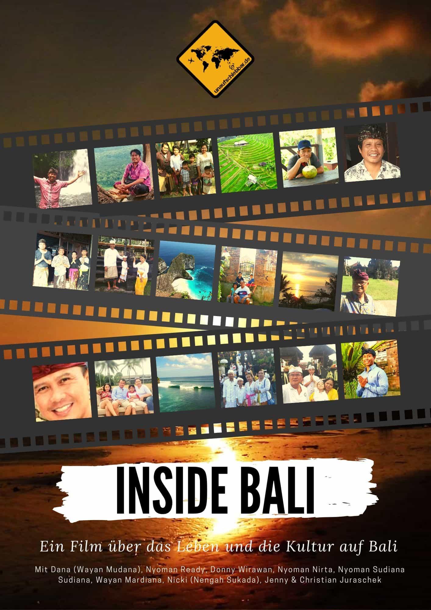 Spende-Hilfsprojekt-Film-Bali