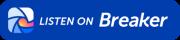 Reise Podcast anhören auf Breaker